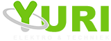 01-yuri-elektro-logo